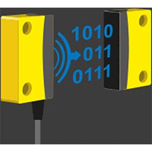 Contrinex RFID Sensors Distributors