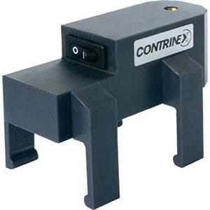 Contrinex Safety Accessories Distributors