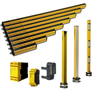 Contrinex Safety Products Distributors