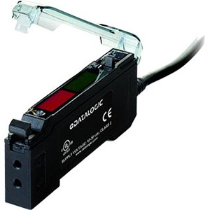 Datalogic Fiber Optic Amplifiers Distributors
