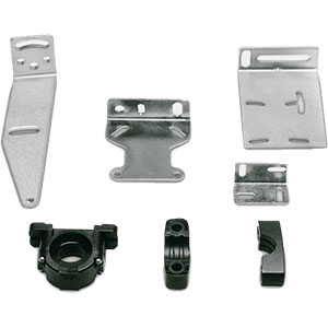 Datalogic Fixing Brackets Distributors