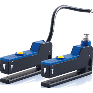 Datalogic Fork/Label Photoelectric Sensors Distributors