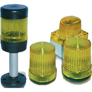 Datalogic LMS Muting Lamps Distributors