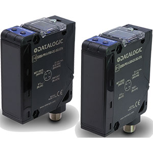 Datalogic Maxi Photoelectric Sensors Distributors