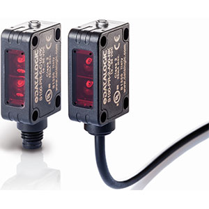 Datalogic Miniature Photoelectric Sensors Distributors