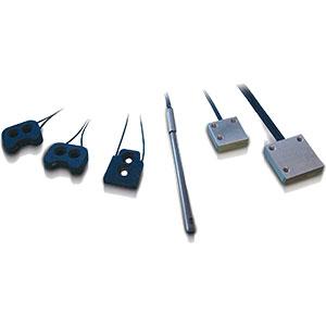 Datalogic OFA Fiber Optic Cables Distributors