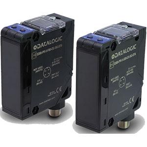 Datalogic S300-SG-ST4 Safety Sensors Distributors