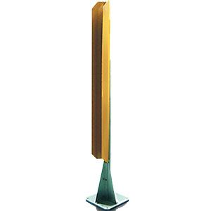 Datalogic SE-S Floor Columns Distributors
