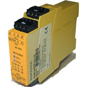 Datalogic SE-SR2 Safety Units Distributors