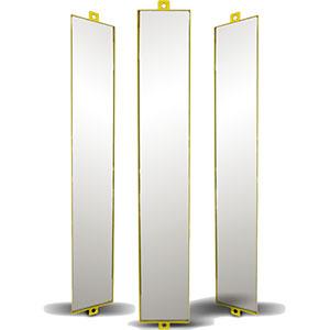 Datalogic SG-DM Mirrors Distributors