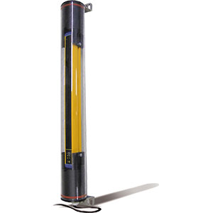 Datalogic SG-IP69K PMMA Tubes Distributors