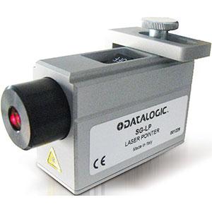 Datalogic SG-LP Laser Pointers Distributors