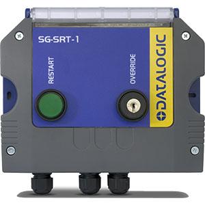 Datalogic SG-SRT Interfaces Distributors