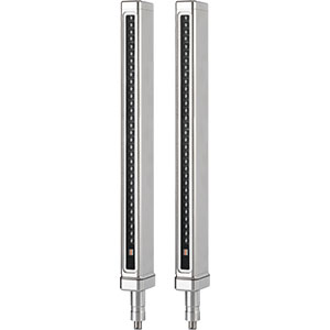 Datalogic SG4-H Safety Light Curtains Distributors