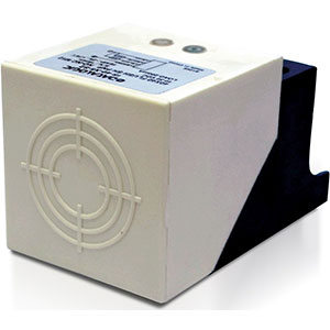 Datalogic Square Inductive Proximity Sensors Distributors