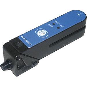 Datalogic SR21 Fork/Label Photoelectric Sensors Distributors