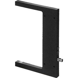 Datalogic SRF Fork/Label Photoelectric Sensors Distributors
