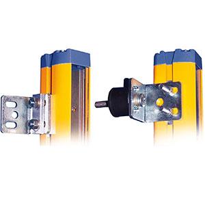 Datalogic ST-K Mounting Brackets Distributors