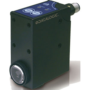 Datalogic TLµ Contrast Photoelectric Sensors Distributors