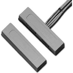 Sentrol Industrial 1035 Series Position Sensors Distributors