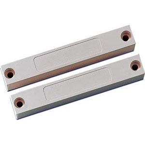 Sentrol Industrial 1045T Series Position Sensors Distributors