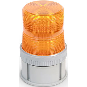 Edwards 105 Series Adverse Location Signal Beacons Distributors