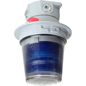 Edwards 107XBR XTRA BRITE LED Hazardous Location Beacons Distributors