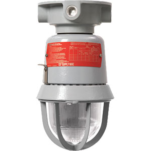 Edwards 116 Class 120 VAC Strobes Distributors