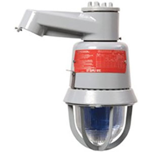 Edwards 116 Class Diode Polarized Fire Alarm Strobes Distributors