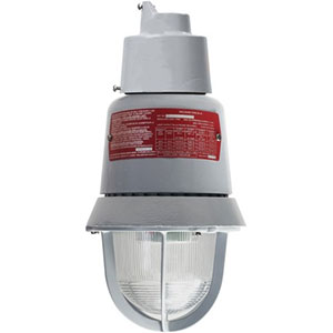 Edwards 116 Class Explosion Proof LED Lights Distributors