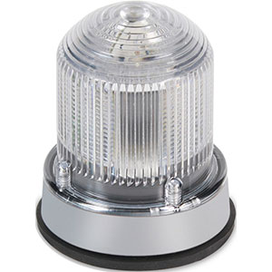 Edwards 125LED Series Standard LED Beacons Distributors