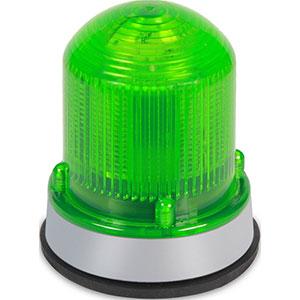 Edwards 125XBR Series XTRA BRITE LED Beacons Distributors