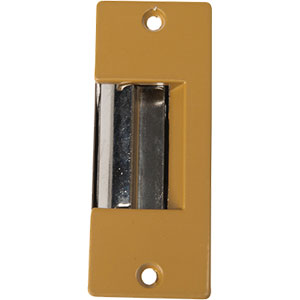 Edwards 154 Series Door Openers Distributors