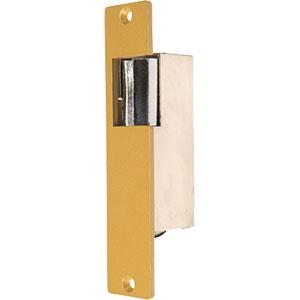 Edwards 177 & 178 Series Door Openers Distributors