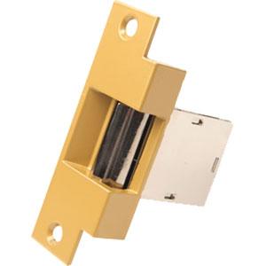 Edwards 180 & 181 Series Door Openers Distributors