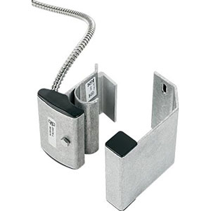 Sentrol Industrial 2300 Series Position Sensors Distributors