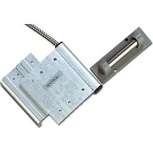Sentrol Industrial 2302 Series Position Sensors Distributors