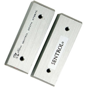 Sentrol Industrial 2500 Series Wide Gap Surface Mount Magnetic Contacts Distributors
