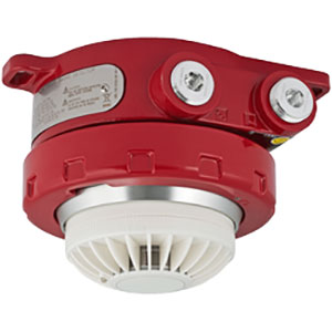 Edwards 30-3013 Smoke Detectors Distributors
