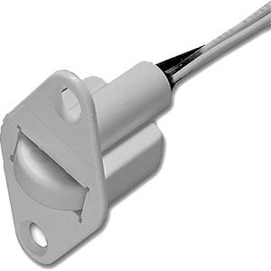 Sentrol Industrial 3008 Series Position Sensors Distributors
