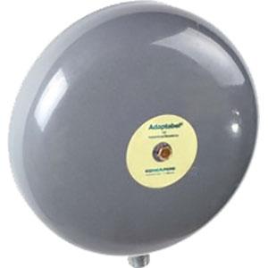 Edwards 330EX Series Bells Distributors