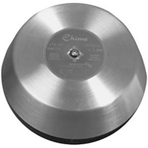 Edwards 338 & 339 Series Chimes Distributors
