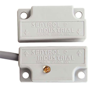 Sentrol Industrial 341-BT GuardSwitch Series Distributors
