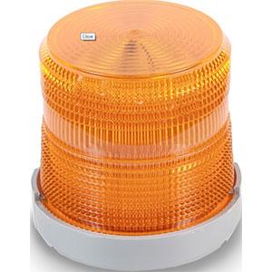 Edwards 48SIN Series AdaptaBeacon Steady-On Incandescent Lights Distributors