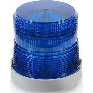 Edwards 48XBRM Series LED Dual-Mode Visual Indicators Distributors