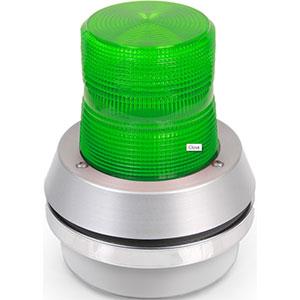 Edwards 51 Series AdaptaBeacon Flashing Lights Distributors