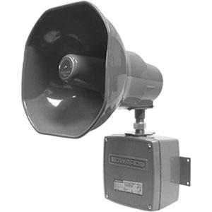 Edwards 5531MHV Series Electronic Signals Distributors