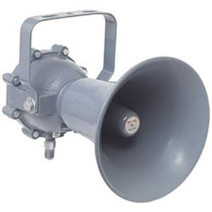 Edwards 5533M Series Electronic Signals Distributors