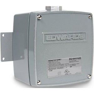 Edwards 5540MP Series Electronic Signals Distributors