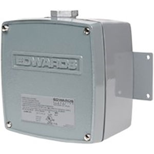 Edwards 5540MV Series Electronic Signals Distributors